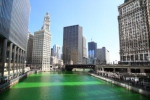things to do in downtown chicago