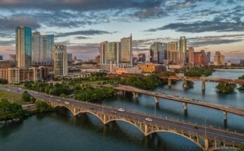 The Best Things To Do In Austin