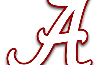 Alabama's Blueprint for Returning to the CFB Title Game in 2020 Season