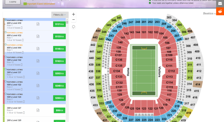 las vegas rugby cup 2021 tickets