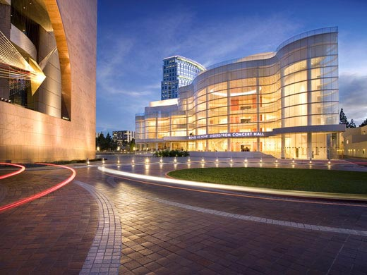 segerstrom center tickets